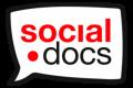 socialdocs-logotipo